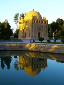 Photos from #Uzbekistan #Travel - Image 50