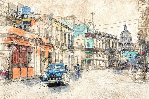 Photos from #Cuba #Travel - Image 81