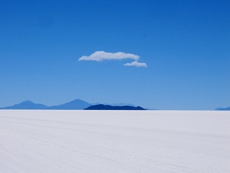 Photos from #Bolivia #Travel - Image 117