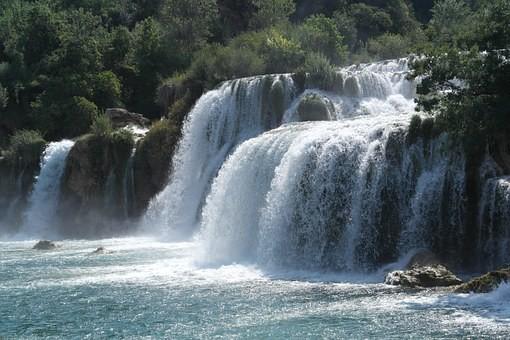 Photos from #Croatia #travel - image 64