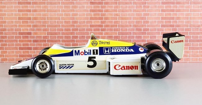 Photos for #Honda cars #هوندا #سيارات - Image 14