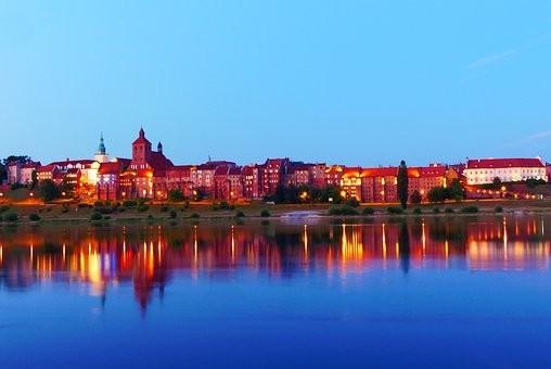 Photos from #Poland #Travel - Image 122