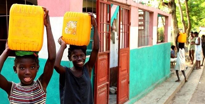 Photos from #Haiti #Travel - Image 38