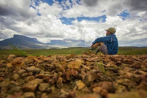 Photos from #Venezuela #Travel - Image 49
