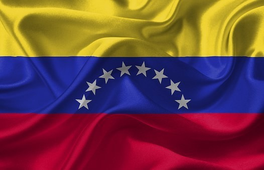 Photos from #Venezuela #Travel - Image 11