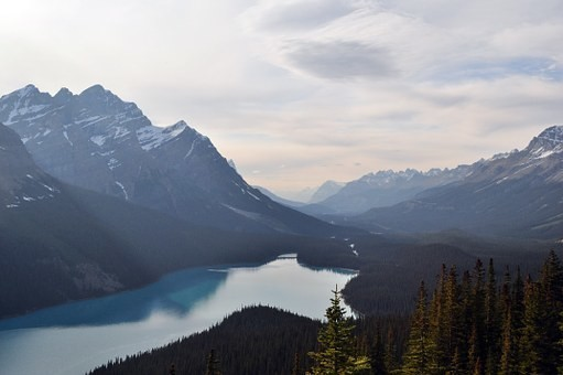 Photos from #Canada #Travel - Image 95