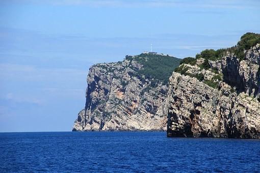 Photos from #Croatia #travel - image 213