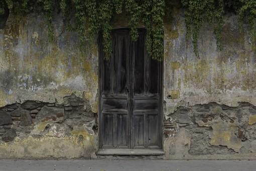Photos from #Guatemala #Travel - Image 44