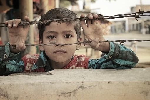 صور #أطفال منوعة #أولاد #صغار - صورة 5