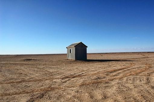 Photos from #Australia #Travel - Image 151