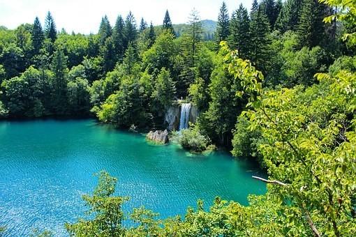 Photos from #Croatia #travel - image 168