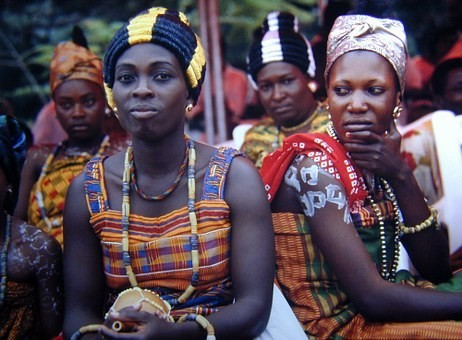 Photos from #Ghana #Travel - Image 12