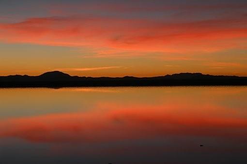 Photos from #Bolivia #Travel - Image 150
