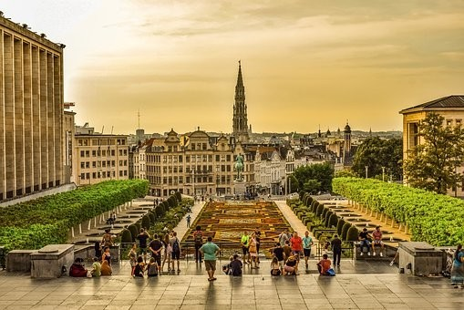 Photos from #Belgium #Travel - Image 126