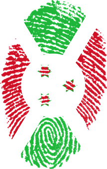Photos from #Burundi #Travel - Image 9