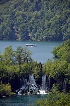 Photos from #Croatia #travel - image 47