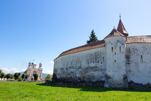 Photos from #Romania #Travel - Image 38
