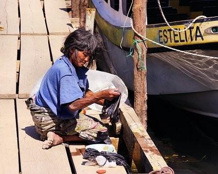 Photos from #Guatemala #Travel - Image 52