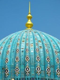 Photos from #Uzbekistan #Travel - Image 57