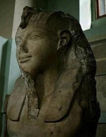 صور نادرة من #تاريخ #مصر #Egypt ال#قديم #الفراعنة - صورة 9