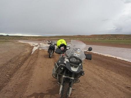 Photos from #Bolivia #Travel - Image 24