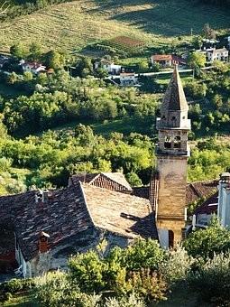 Photos from #Croatia #travel - image 55