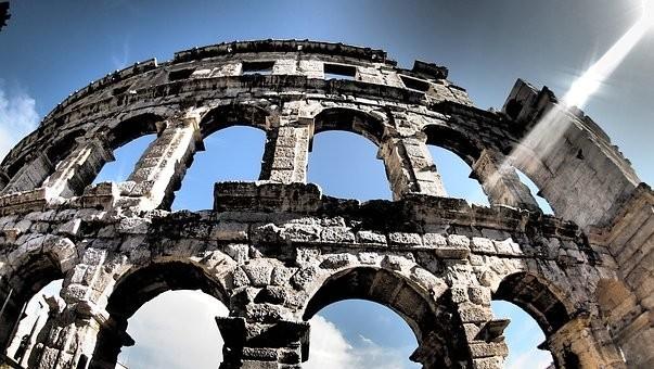 Photos from #Croatia #travel - image 119