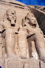 صور نادرة من #تاريخ #مصر #Egypt ال#قديم #الفراعنة - صورة 50