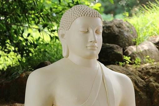 Photos from #SriLanka #Travel - Image 100