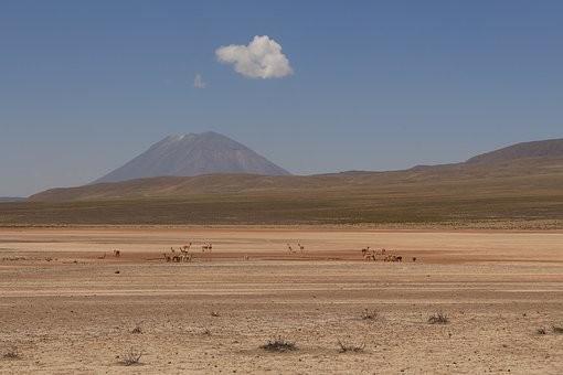 Photos from #Bolivia #Travel - Image 39