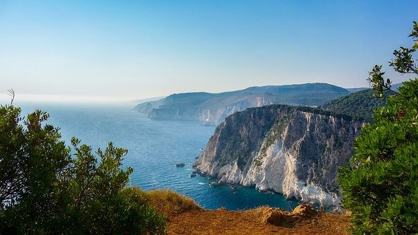 Photos from #Greece #Travel - Image 36