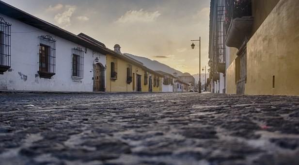 Photos from #Guatemala #Travel - Image 55