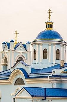 Photos from #Ukraine #Travel - Image 5