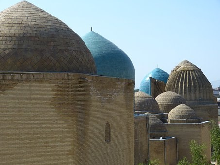 Photos from #Uzbekistan #Travel - Image 5