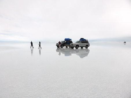 Photos from #Bolivia #Travel - Image 71