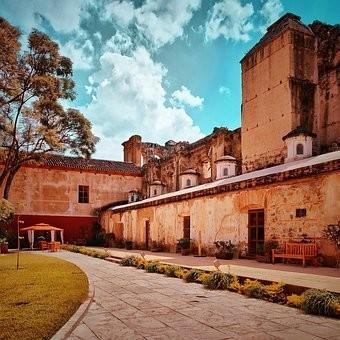 Photos from #Guatemala #Travel - Image 5