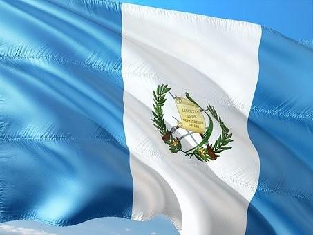 Photos from #Guatemala #Travel - Image 47