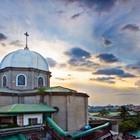 Photos from #philippines #manila #travel - image 3