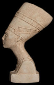 صور نادرة من #تاريخ #مصر #Egypt ال#قديم #الفراعنة - صورة 48