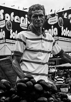 Photos from #Venezuela #Travel - Image 75