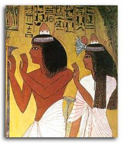 صور نادرة من #تاريخ #مصر #Egypt ال#قديم #الفراعنة - صورة 26