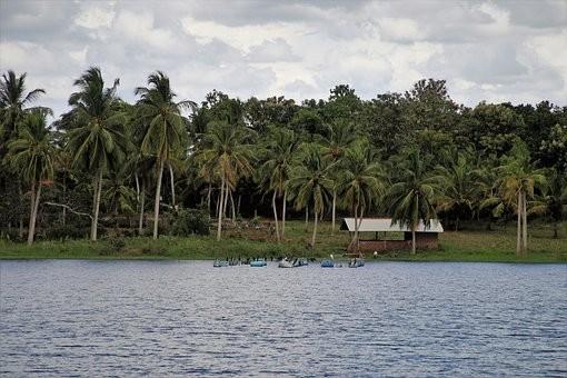 Photos from #SriLanka #Travel - Image 14