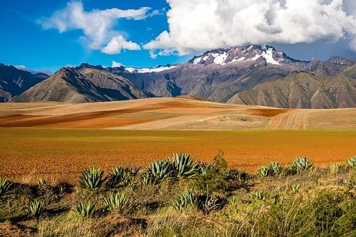 Photos from #Bolivia #Travel - Image 129