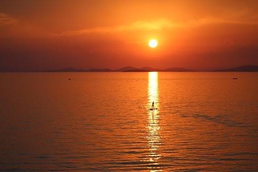 Photos from #Croatia #travel - image 111