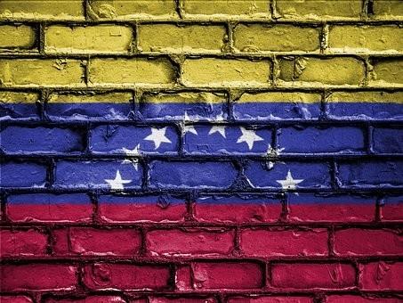 Photos from #Venezuela #Travel - Image 30