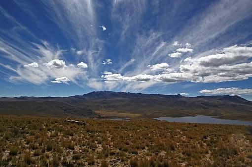 Photos from #Peru #Travel - Image 93