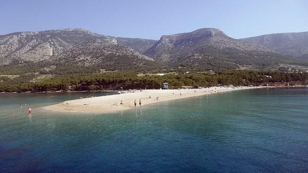Photos from #Croatia #travel - image 204