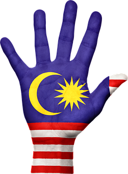 Photos from #Malaysia #Travel - Image 20