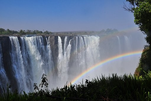 Photos from #Zambia #Travel - Image 48