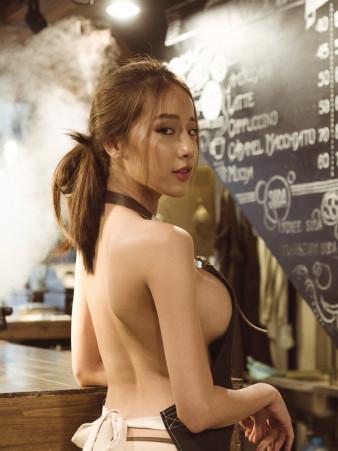 Asian #Hot #Girls #Bikini - Image 16